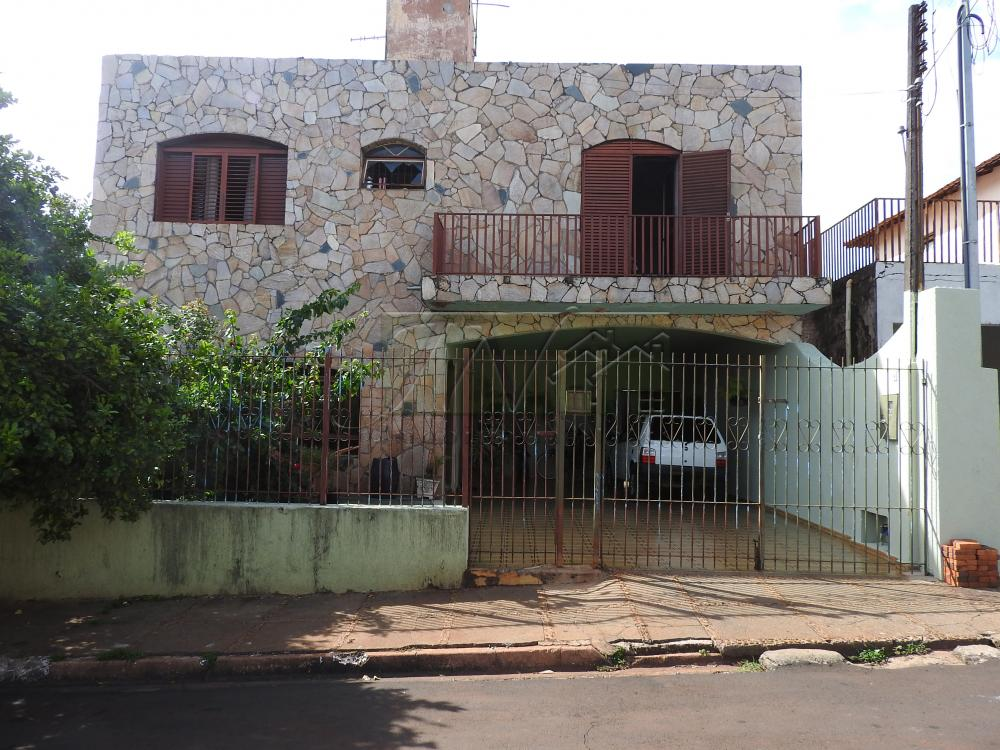 Santa Cruz do Rio Pardo residenciais Venda R$500.000,00 4 Dormitorios 1 Suite Area do terreno 353.68m2 Area construida 272.48m2