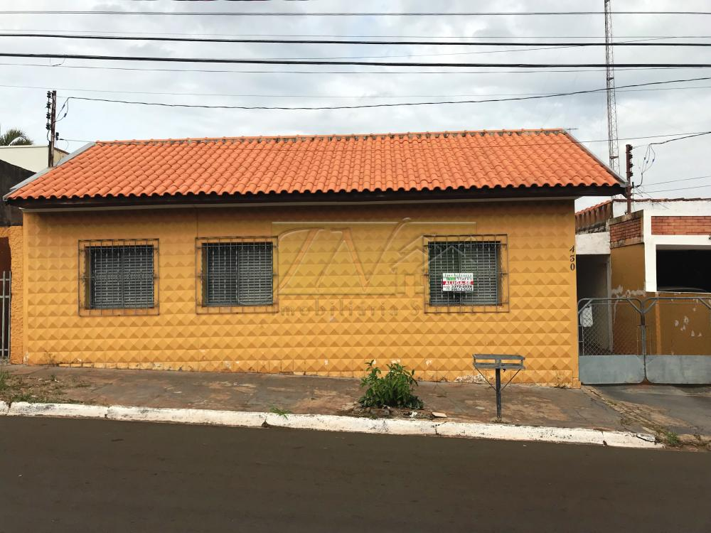 Santa Cruz do Rio Pardo residenciais Venda R$350.000,00 5 Dormitorios 1 Suite Area do terreno 362.50m2 Area construida 294.60m2