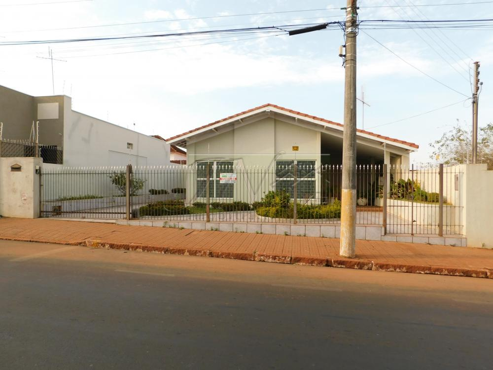 Santa Cruz do Rio Pardo residenciais Venda R$799.000,00 3 Dormitorios 1 Suite Area do terreno 896.40m2 Area construida 336.20m2