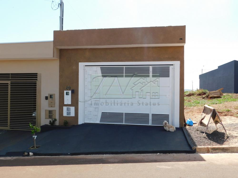 Santa Cruz do Rio Pardo residenciais Venda R$240.000,00 2 Dormitorios 1 Suite Area do terreno 125.00m2 Area construida 128.00m2