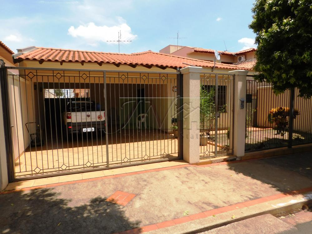 Santa Cruz do Rio Pardo residenciais Venda R$1.200.000,00 3 Dormitorios 1 Suite Area do terreno 494.10m2 Area construida 162.30m2