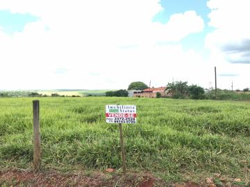 Santa Cruz do Rio Pardo Mandassaia Chacara Venda R$800.000,00  Area do terreno 20000.00m2